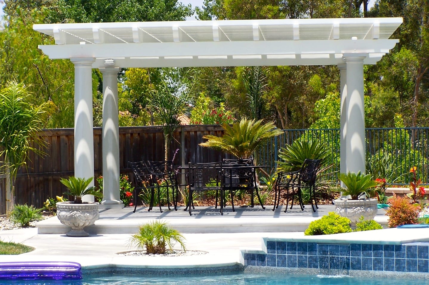 Pinnell Construction,  Temecula, CA